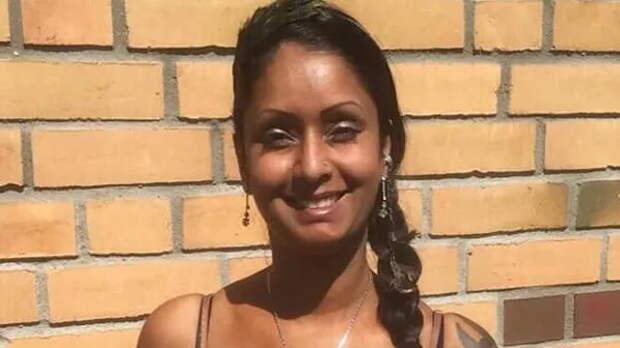 Загадочный случай: пропавшую жительницу Гамбурга нашли в могиле