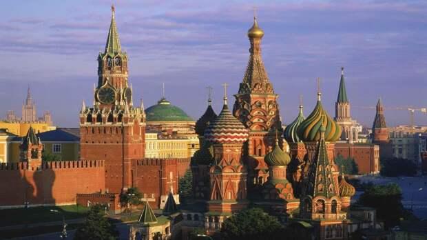 Россия готовит ответ Западу по правам человека