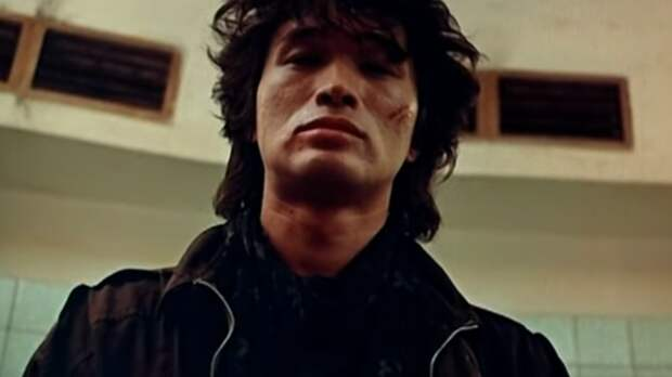 """Актер фильма """"Асса"""" рассказал, какой смысл вкладывал Цой в песню """"Перемен!"""""""