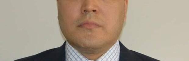 Назначен заместитель руководителя Департамента экономических расследований по Туркестанской области