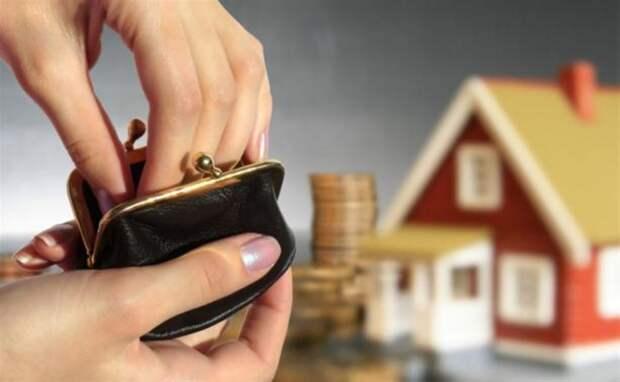 Одной категории россиян хотят повысить налог на недвижимость. Рассказываем, кому придется платить больше