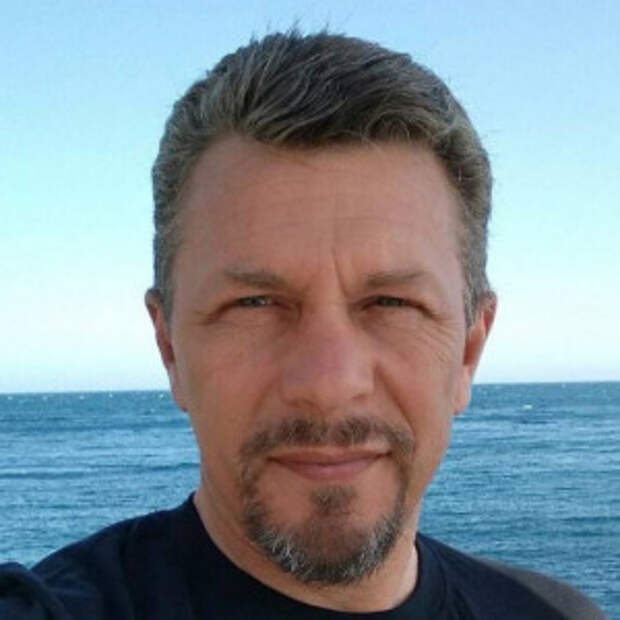 Сергей Веселовский: Трампа могут обвинить в протестах, к которым он не имел отношения