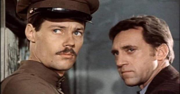 7 культовых советских фильмов: как они должны были заканчиваться насамом деле