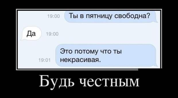 1452591333_demki-14