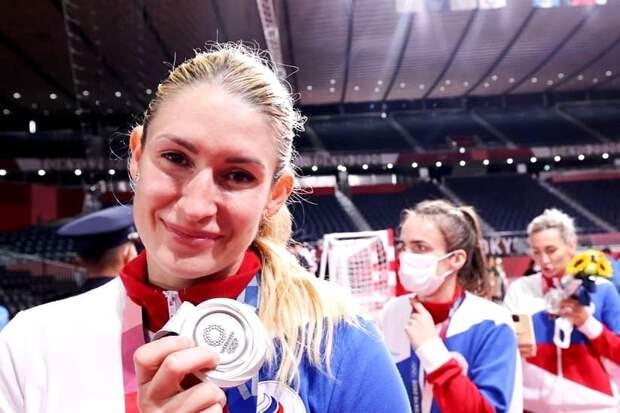 Итоги Олимпиады-2020: большинство медалей для РФ завоевали спортсмены-армейцы