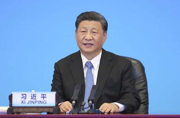 Китай придумал новые меры давления на техногигантов