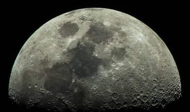 SpaceX запустит на Луну спутник, финансируемый криптовалютой Dogecoin