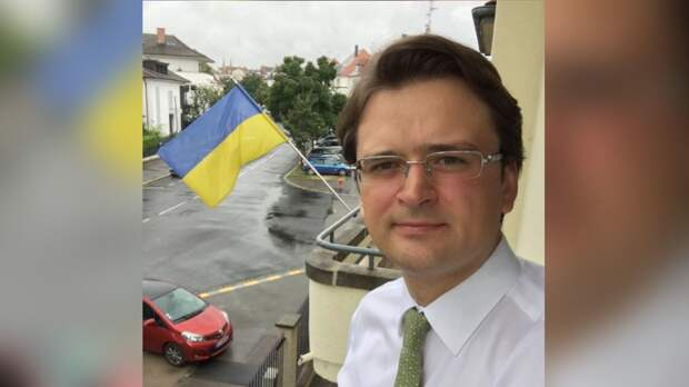 Кулеба оценил возможности Киева при встрече Путина и Байдена