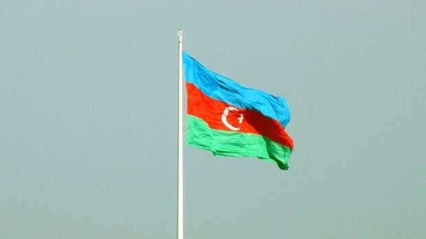 Азербайджан призвали срочно отвести войска отграницы сАрменией