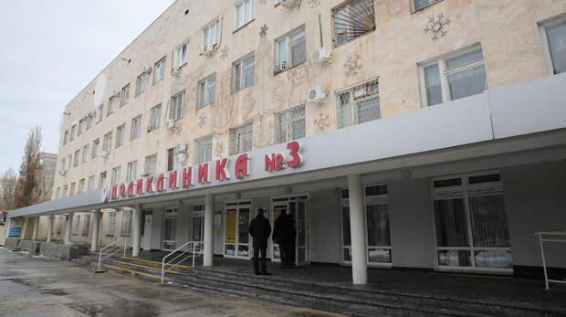 Более 17тыс жителей Ростовской области прошли вакцинацию откоронавируса