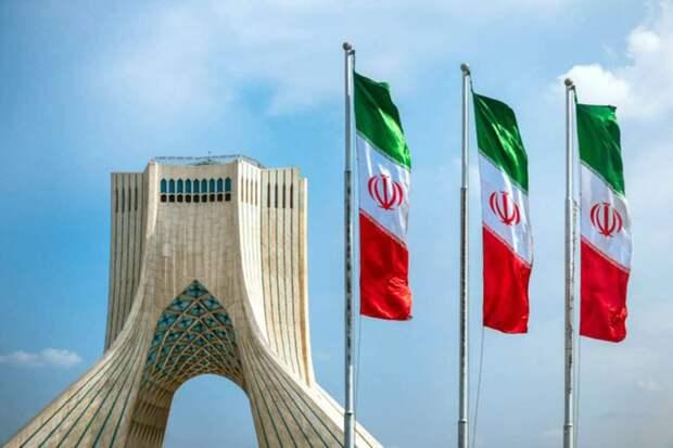 СМИ: иранским спецслужбам удалось предотвратить теракт в генконсульстве РФ