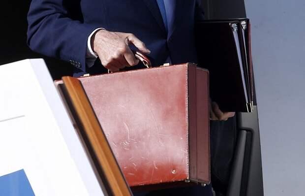 Американцы рассказали, что заставляет жителей Херсона собирать «тревожный чемоданчик»