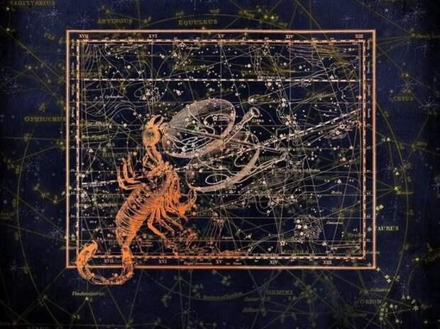 Астрологи назвали 4 знака зодиака, у которых несколько жизней