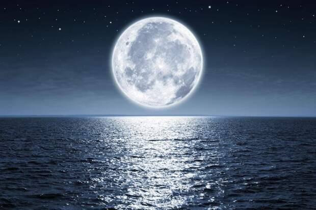 NASA: Луна опасна не только для жизни, но и для изучения