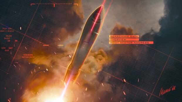 Отработавшая ступень ракеты-носителя «Чанчжен-5Б» войдет в атмосферу 9 мая