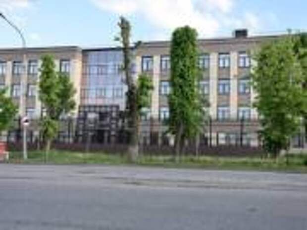 «Россети Северный Кавказ» обеспечат электроэнергией новый военный госпиталь Минобороны РФ во Владикавказе