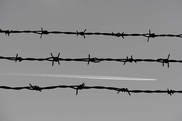В Тыве задержали последнего из девяти сбежавших из СИЗО