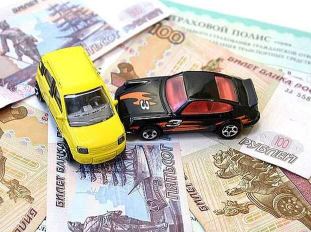 Новые правила ОСАГО — что нужно знать о приоритете ремонта над компенсацией?