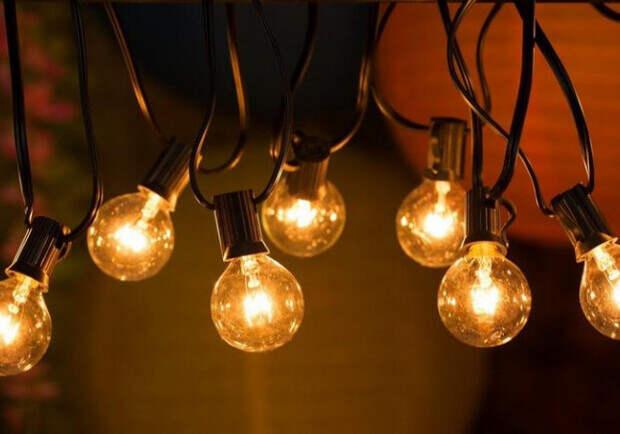 22 июня в Твери и области вновь отключат электроэнергию