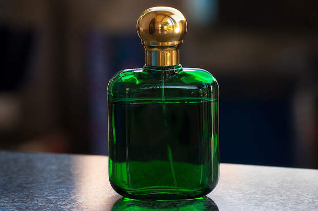 Запах кредита иипотеки: «Сбер» ищет парфюмера для создания своего аромата