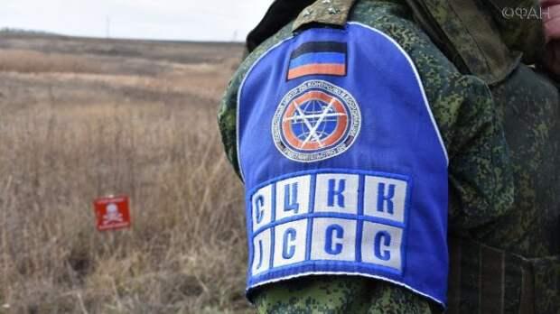 Захват заложника: Украина хочет за освобождение офицера ЛНР хорошие деньги