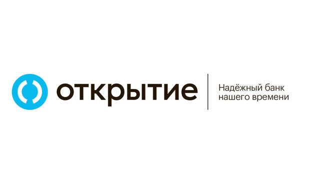 Клиенты банка «Открытие» теперь могут получить таможенную карту без посещения офиса