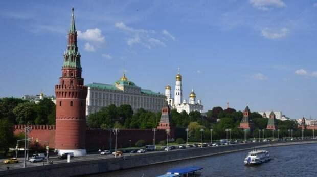 Россия готова к расширению списка недружественных стран: названо необходимое условие