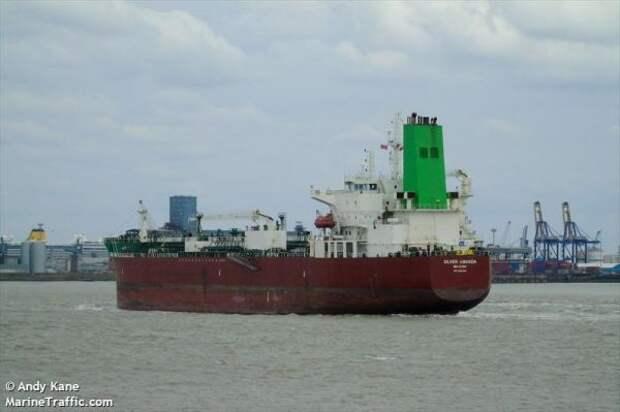 Иностранным судам разрешат перевозить бензин навосточное побережье США