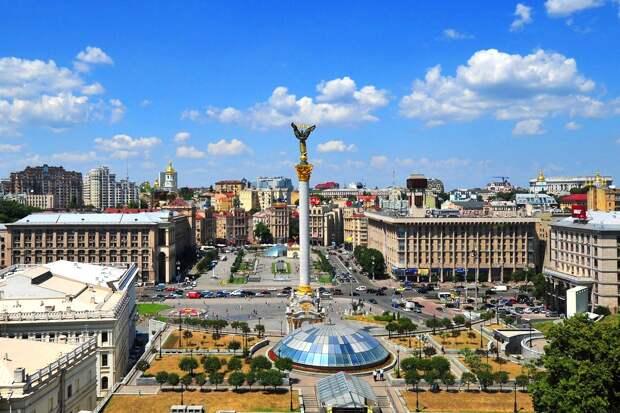 Экс-депутат Рады объяснил, зачем Блинкен приехал на Украину