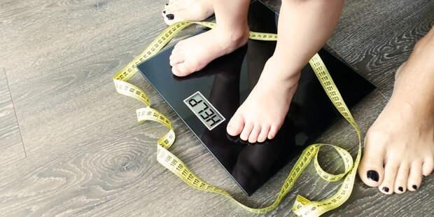 «Главной причиной детского ожирения являются родители»: чем опасен лишний вес у детей?