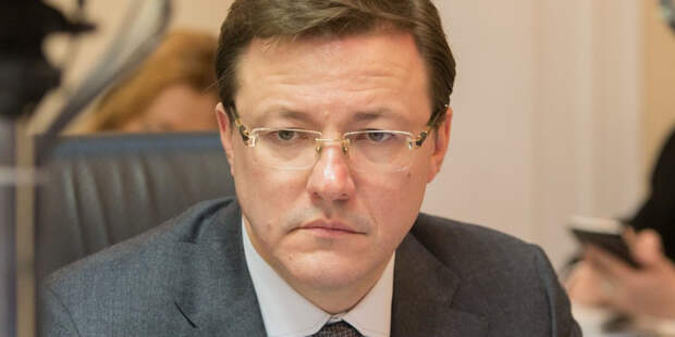 На «Древо» Азарова взбираются прокуроры