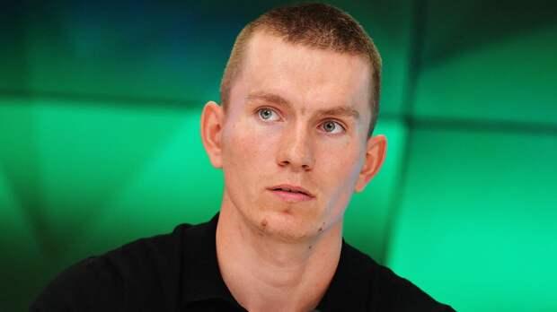 Тренер Большунова прокомментировал информацию о возбуждении уголовного дела против лыжника