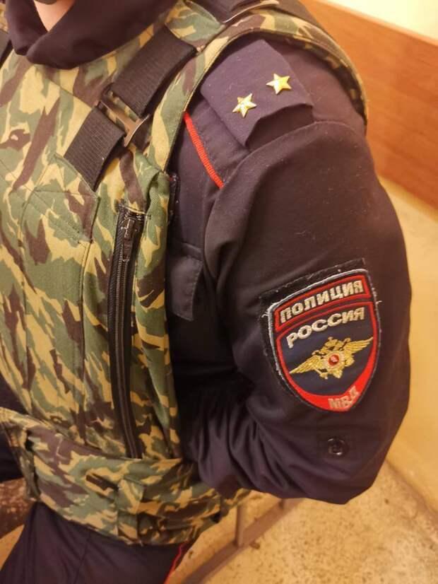 Полиция задержала группу, поставляющую героин из Иркутска в Усть-Кутский район