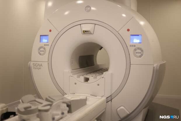 Онколикбез: интервью про опухоль, которая маскируется под головную боль (иногда немеют руки и ноги)