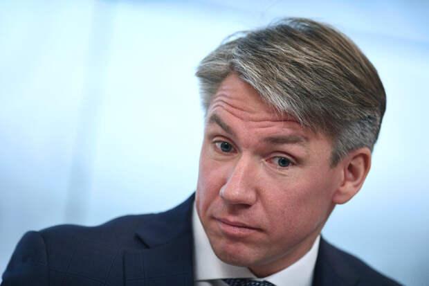 Сорокин рассказал, как Петербург готовится к Евро-2020
