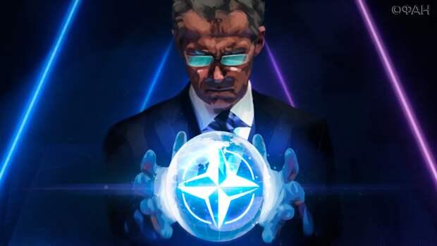 Украину не берут в НАТО: саммит Альянса вновь оставил Киев «с надеждой в кармане»
