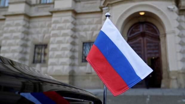 Боррель призвал РФ пересмотреть решение о списке недружественных стран