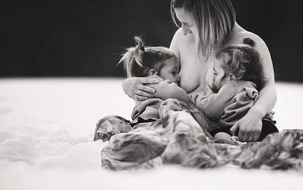 12. грудное вскармливание, грудь, мамы, фотографии