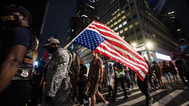 Сдерживание в Европе и отказ признать Крым: США продолжат противостояние с Россией. Уже официально