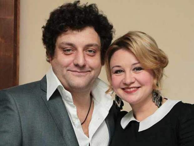 Журналистка Первого канала заявила, что ее избила жена актера Полицеймако (ВИДЕО)