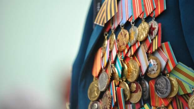 """Партия """"Родина"""" провела в Твери просветительское мероприятие для ветеранов и подростков"""