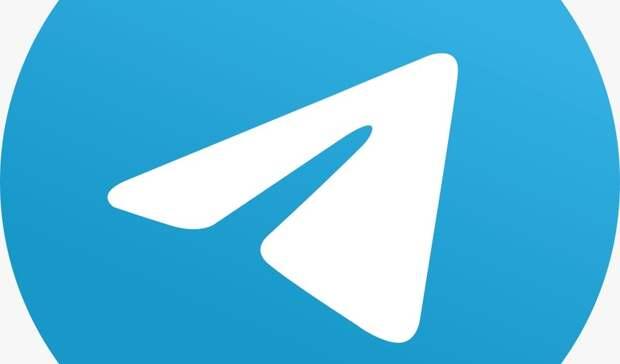 Смерть Тесака стала самой обсуждаемой темой в телеграмм-каналах