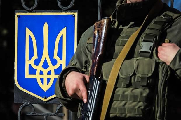Началась настоящая война: Зачем СБУ прячет убийцу Захарченко