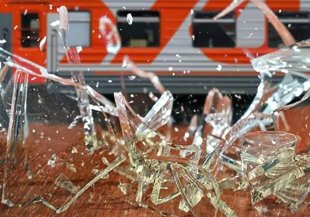 Золотые командировки РЖД, железные грибы и юные метатели. Дайджест железнодорожных преступлений и глупостей от vgudok.com