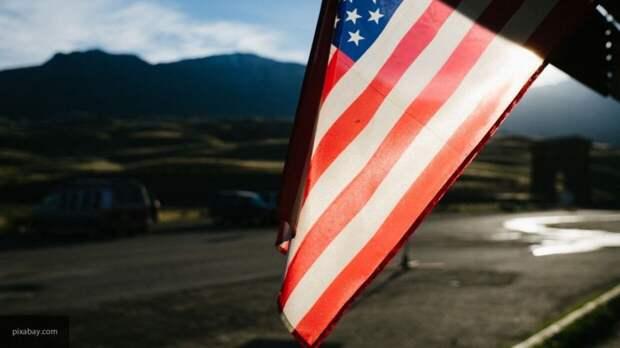 США положительно оценивают рынок России для экспорта продуктов питания