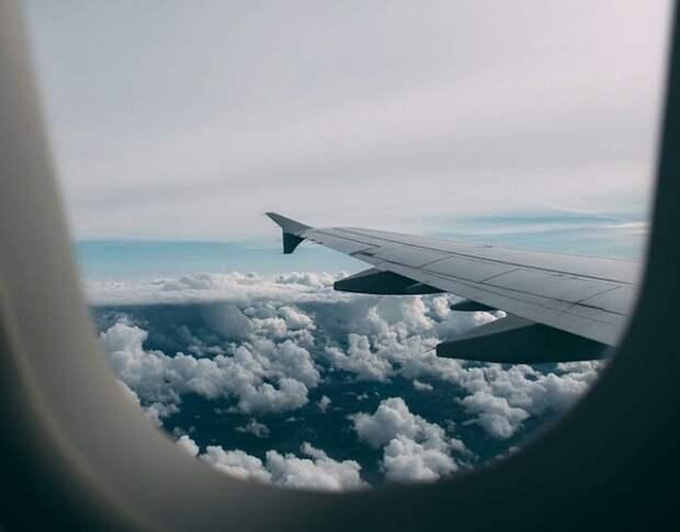 """""""Победа"""" возобновляет рейсы ещё в несколько стран, но МИД советует никуда не лететь"""