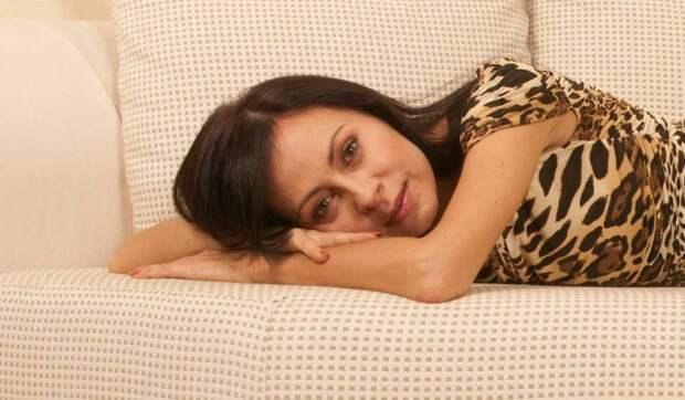 «Очень жаль»: звезда «Дома-2» о состоянии неизлечимо больной Марины Хлебниковой