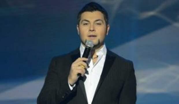 «С красивой женщиной всегда!»: женатый Чумаков откровенно об отношениях с Лорак
