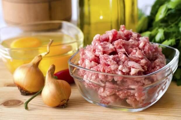 Три рецепта итальянской кухни из фильмов про мафию