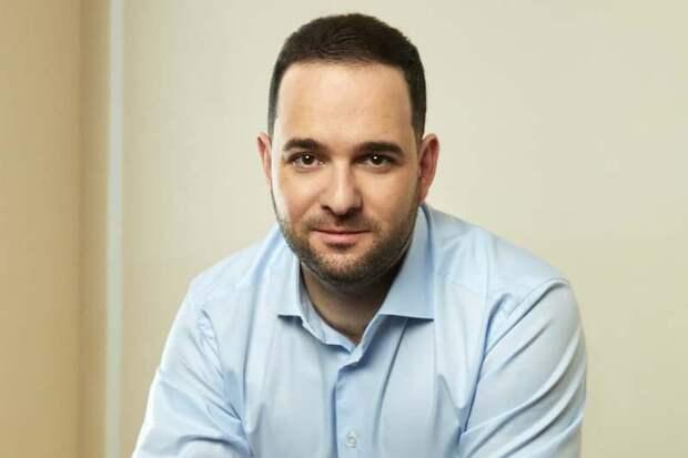 Ректор РХТУ им Д.И. Менделеева Александр Мажуга идет на выборы в Госдуму